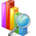 Icon image of Search Engine Optimisation