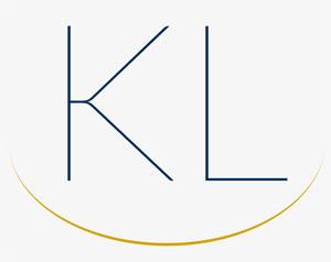 KL Studios