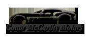 Conor McCarthy Motors