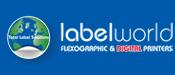 Label World
